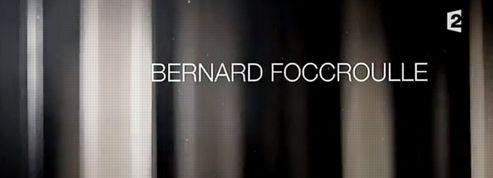 Bernard Foccroulle, mort pour les Molières mais pas dans la vie