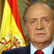«Juan Carlos a été le libérateur d'un pays meurtri par la dictature»