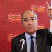 La région Languedoc-Roussillon lance une pétition contre la réforme territoriale