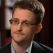 Oliver Stone réalise un film sur le «traître» Edward Snowden