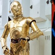 Star Wars IV : toutes les influences du film décryptées