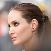 Angelina Jolie jouera son dernier rôle dans Cleopâtre