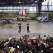 L'Ukraine s'invite à la fête de la Pologne indépendante