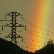 Le coup de gueule du médiateur contre les coupures d'électricité et de gaz