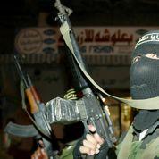 Goldnadel : les 4 vérités du djihadisme français