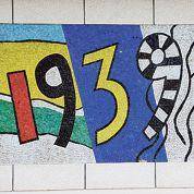 À l'hôpital de Saint-Lô, la fresque de Léger sera restaurée