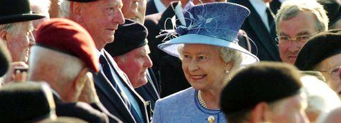 Elizabeth II: une visite d'État sous le signe d'une longue amitié
