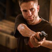 Robert Pattinson, du vampire au meilleur