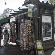 Presstalis soutient les marchands de journaux avec l'appli Zeens