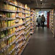 «Les bandes de braqueurs ciblent les magasins les plus isolés»