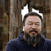 Tiananmen: les artistes dans le viseur des autorités chinoises