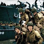 D-Day : le programme des commémorations du 6 juin 1944