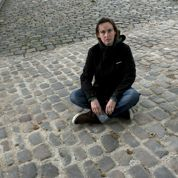 Rencontre avec Céline Minard, lauréate du livre Inter