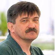 Le cinéaste Sokourov s'en prend publiquement à Poutine