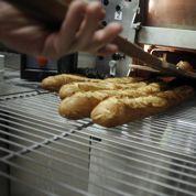 Les boulangers, nouvelles cibles de délinquants hyperviolents