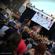 Berlin, Naples, Cordoue... ces villes qui fêtent la musique autrement