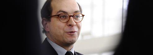 Musée Picasso: son nouveau directeur Laurent Le Bon en 7 dates