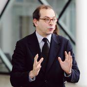 Laurent Le Bon, l'homme de paix du musée Picasso