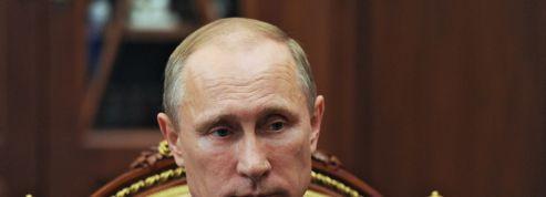 Fédorovski : «La diabolisation de Poutine n'a fait que le renforcer»