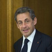 «Nicolas Sarkozy, on a besoin de toi, reviens»