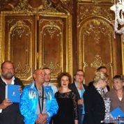 6e prix Comte de Monte-Cristo: le choix de l'émotion