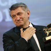 Sokourov : le festival de Sotchi privé de télévision