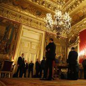 5 questions pour comprendre l'immunité diplomatique
