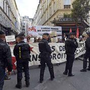 Montpellier: les intermittents pourrissent le Printemps!