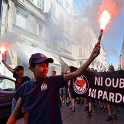 Affaire Clément Méric : un an après, des zones d'ombre subsistent