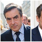 Retour de Sarkozy : ceux qui le souhaitent, ceux qui le craignent et les autres