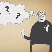 Seymour Hoffman : «Quand on vieillit, le temps s'accélère»