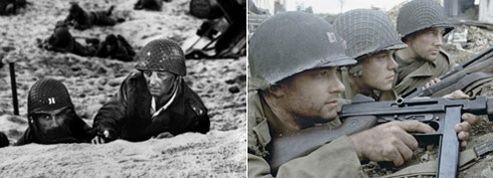 D-Day : le Débarquement en 10 films cultes