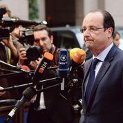 La riposte des ministres au «Hollande bashing»