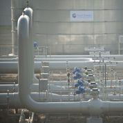 L'Allemagne prête à autoriser le gaz de schiste