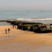 10 bons plans pour préparer votre D-Day cet été