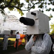 De Prism à Tor, les dix noms du scandale de la NSA