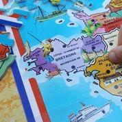Réforme territoriale: comment Hollande a piégé l'UMP