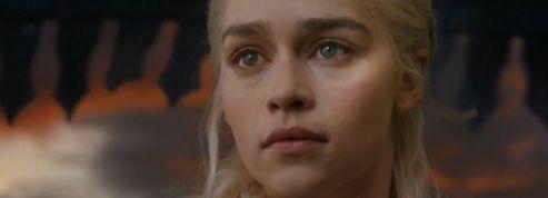 Game of Thrones :une application pour parler la langue de Khaleesi
