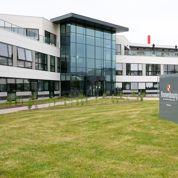 Kronenbourg reprend la route de la croissance