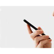 Reconnaissance vocale : le match iPhone 5s, Nexus 5 et Galaxy S5