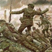 D-Day : les jeux de société refont l'opération Overlord