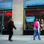 Bank of America pourrait se voir infliger une amende de 12 milliards