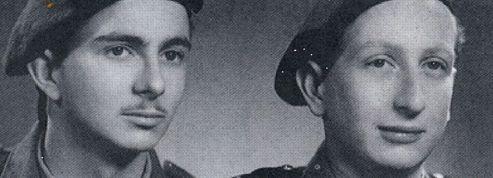 Vincent Bolloré raconte le D-Day de ses «tontons»
