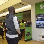 La Xbox One n'a pas dit son dernier mot
