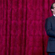 La réforme territoriale de Hollande : Ubu roi !