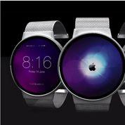 Apple prépare la sortie de sa montre connectée pour octobre