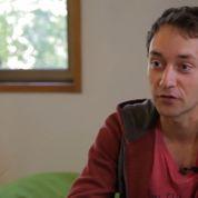 "Alexandre Malsch: «On recrute en disant ""tu vas en baver""»"