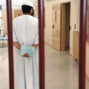 Prisons : le piège de l'islam radical