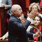 Michel Sapin en Suisse pour régler les contentieux fiscaux