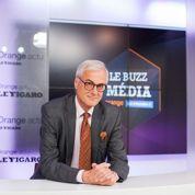 Michael Ringier: «Nous avons investi plus d'un milliard d'euros dans le numérique»